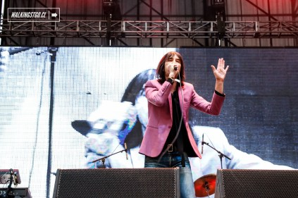 primal-scream-fauna-primavera-12-11-2016-espacio-centenario-walkingstgo-60