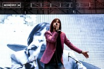 primal-scream-fauna-primavera-12-11-2016-espacio-centenario-walkingstgo-61