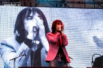 primal-scream-fauna-primavera-12-11-2016-espacio-centenario-walkingstgo-71