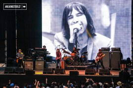 primal-scream-fauna-primavera-12-11-2016-espacio-centenario-walkingstgo-82