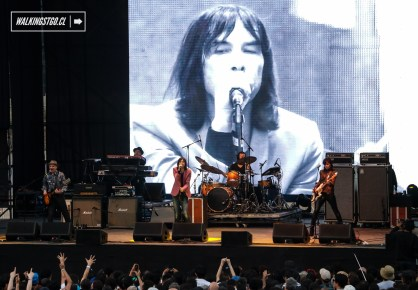 primal-scream-fauna-primavera-12-11-2016-espacio-centenario-walkingstgo-83