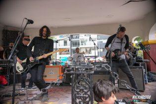Rama - Plaza Ñuñoa - FMCU - 27.10.2019 - @WalkingStgo - 8