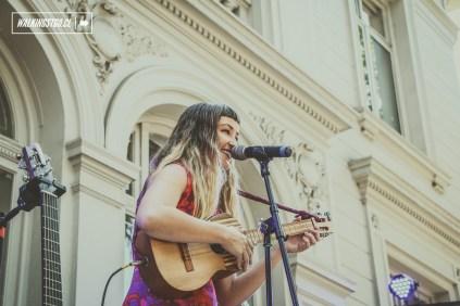 Ruidosa Fest - 05-03-2016 - © walkingstgo - 23