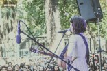 Ruidosa Fest - 05-03-2016 - © walkingstgo - 59