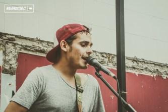 SALVADORES - LA DOMINICAL - 31-01-2016 - 7
