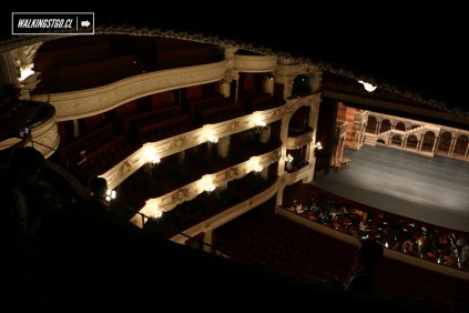 Teatro Municipal de Santiago de Chile - 09.04.2015 - WalkingStgo - 44