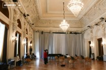 Teatro Municipal de Santiago de Chile - 09.04.2015 - WalkingStgo - 61