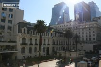Teatro Municipal de Santiago de Chile - 09.04.2015 - WalkingStgo - 66