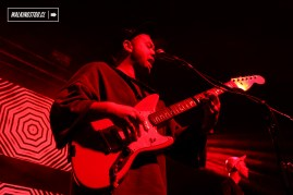Unknown Mortal Orchestra - 30-04-2016 - Sala Omnium - Club Fauna - ©WalkingStgo - WEB - 19
