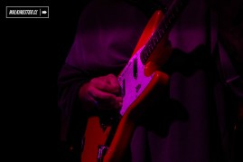 Unknown Mortal Orchestra - 30-04-2016 - Sala Omnium - Club Fauna - ©WalkingStgo - WEB - 2