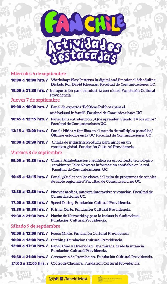 actividades_fanchile_2017