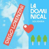 diego-lorenzini-la-dominical-11.02.2017