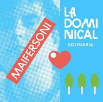 maifersoni-la-dominical-11.02.2017
