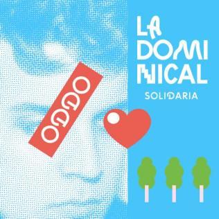 oddo-la-dominical-11.02.2017