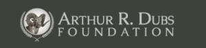 arthur-dubs