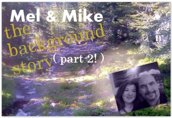 MelMikeBackgroundstory-pt2_banner