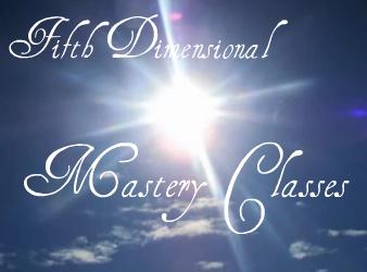 MasteryClass_banner-001