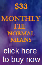 Mastery Class Fee for those of Normal Financial Means