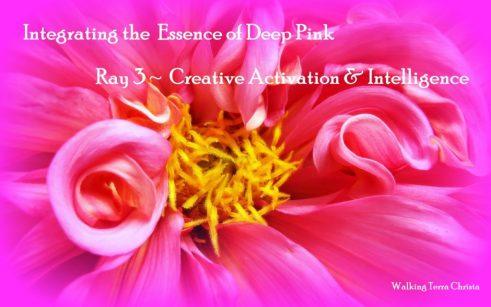 Ray 3 Creative Activation