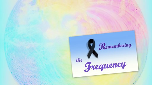 9-11 frequency