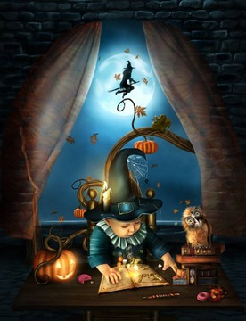 halloween-fb
