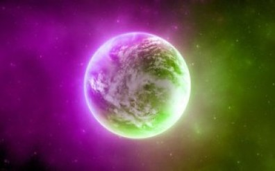 earth_violet_green-fb