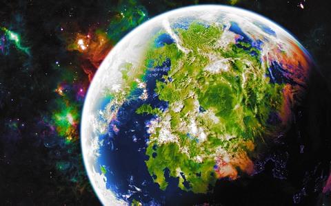 planet_sky-fb