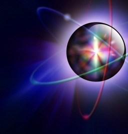 world_light-web