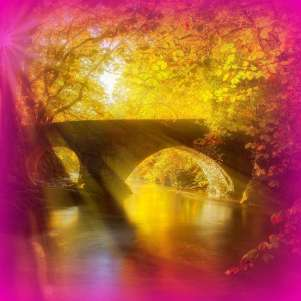 bridge-fb_magenta-fb