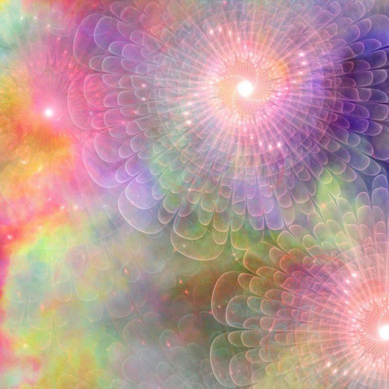 colors_circle_light-webwtc