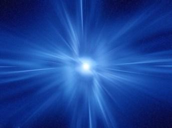 blue_white_light-fb