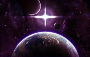 portal_light-fb