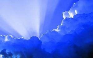 clouds_sky-fb