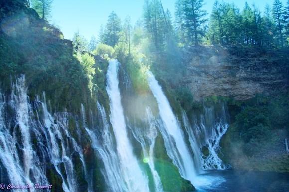 waterfall-mac-burney