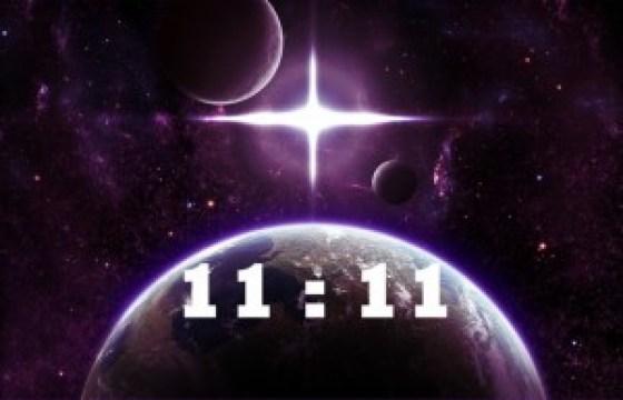 11-11_800_515