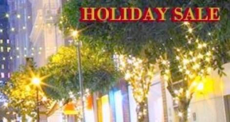 holiday-002