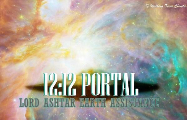 12-12PORTAL-974x628