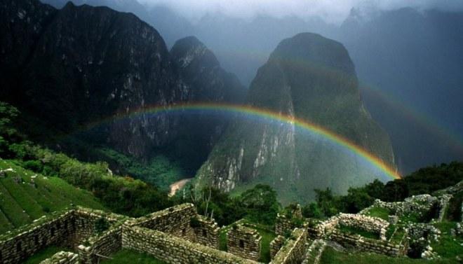 Machu Picchu Shamballa 1_800_457