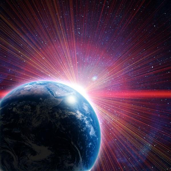 earth-light_600_600