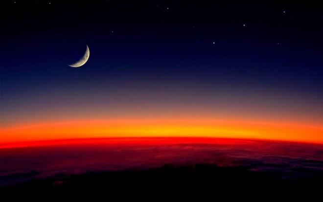 new moon2_800_500