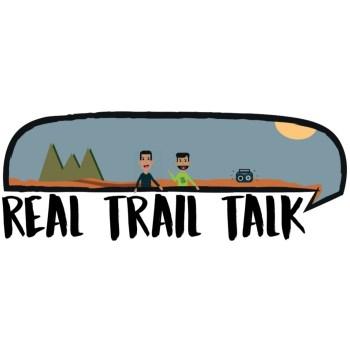 RTT_Logo