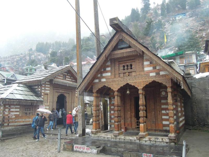lord rama temple manali best place to manali.jpg