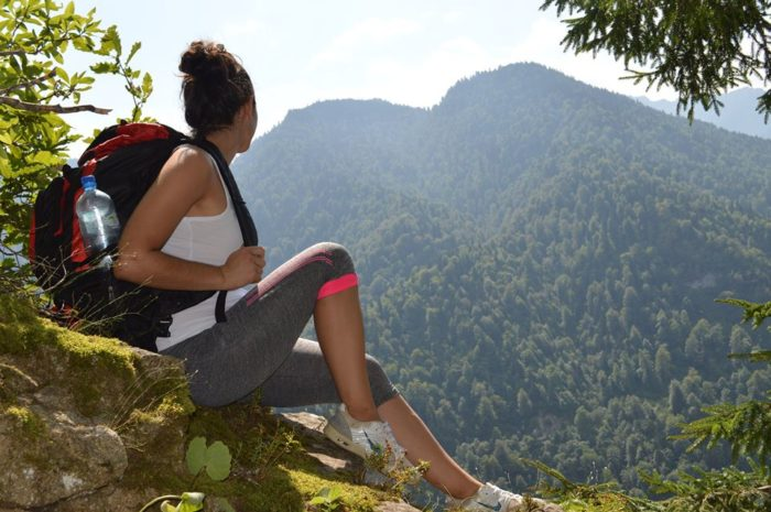 Is Kasol Safe For Solo Traveling?