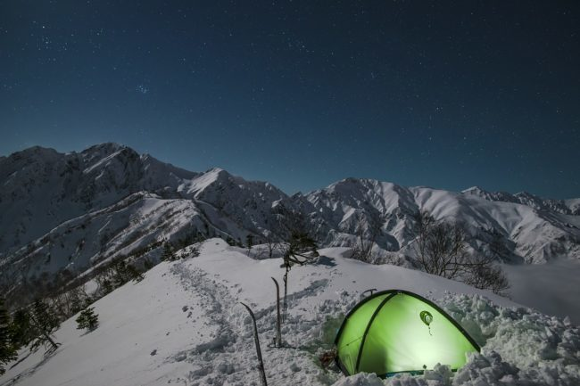 tents for hire in bhuntar or kasol