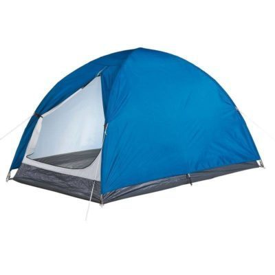 2 men tent for rent in manali