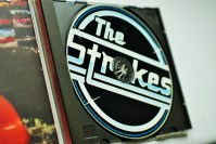 The Strokes - CD