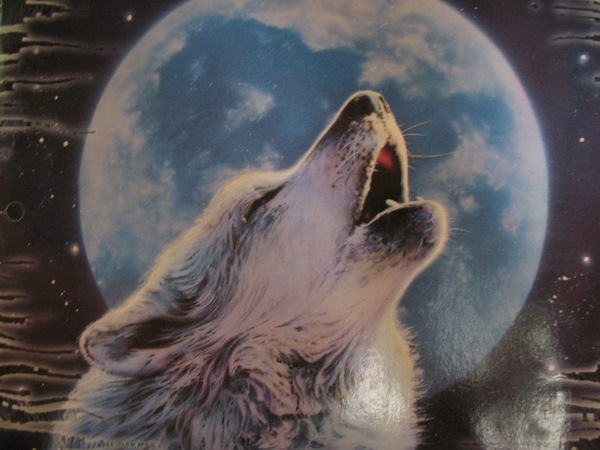 wolf-in-moon