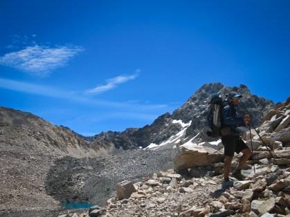 655 Glen Pass
