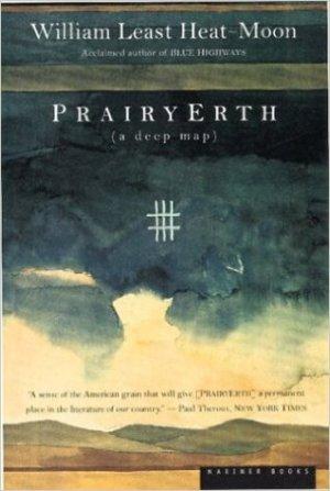 priryerth