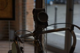 bicycle6